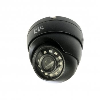 RVi -1ACE102  black
