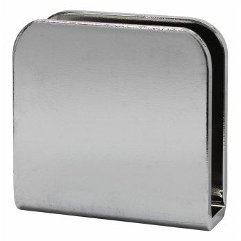 Smartec ST-DH600UB