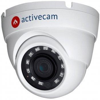 ActiveCam AC-H2S5