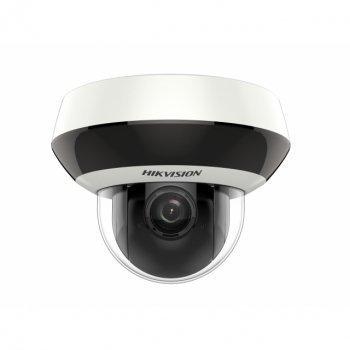 Hikvision DS-2DE1A400IW-DE3