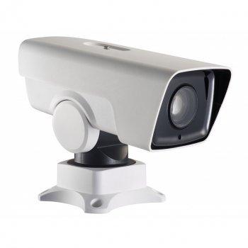 Hikvision DS-2DY3320IW-DE4