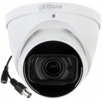 Dahua DH-HAC-HDW1200TP-Z