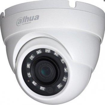 Dahua DH-HAC-HDW2241MP-0360B