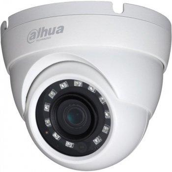 Dahua DH-HAC-HDW2501MP-0360B