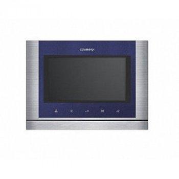 Commax CDV-70M/VZ