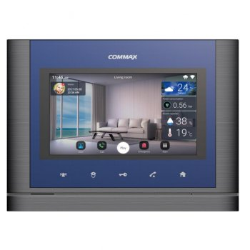 Commax CIP-700MS