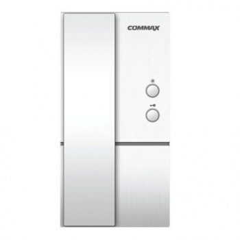 Commax DP-ML