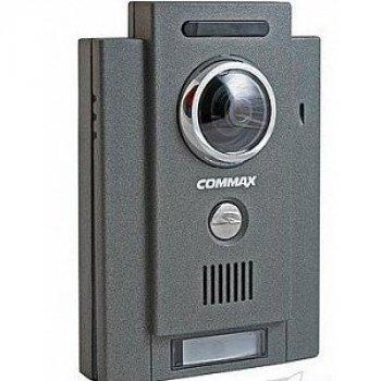 Commax DRC-4CHC PAL