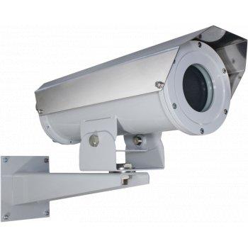 BOLID  VCI-140-01.TK-Ex-4M1 Исп. 1