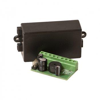 AccordTec AT-K1000 U Box