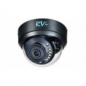 RVi -1ACD200  black