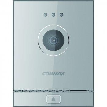 Commax CIOT-D21M