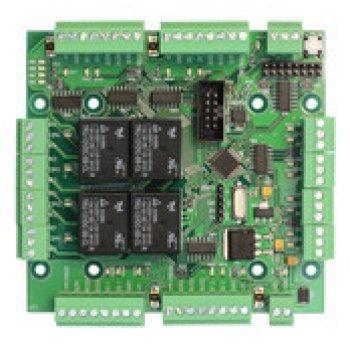 Smartec ST-NB441D