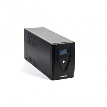 Бастион RAPAN-UPS 3000