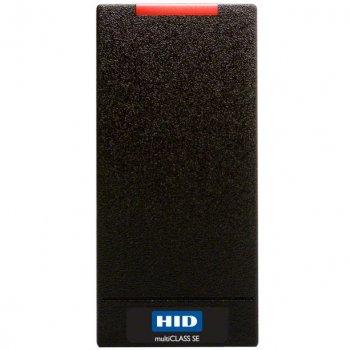 HID R10 SE SeoS Profile