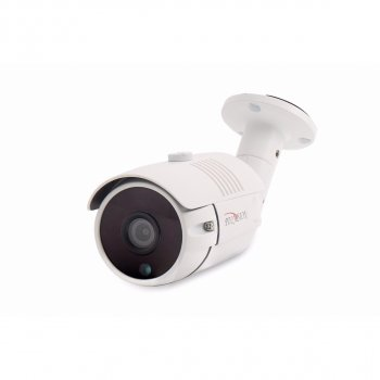 Polyvision PVC-IP5L-NF2.8PA