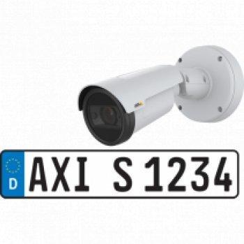 AXIS  P1445-LE-3 KIT