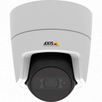 AXIS  M3106-LVE MK II RU