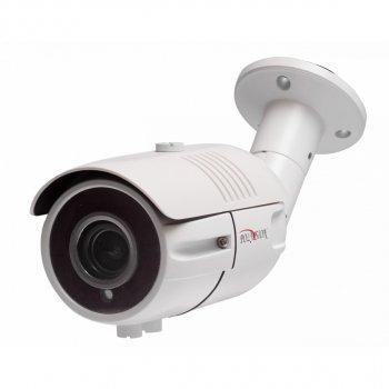 Polyvision PVC-A5L-NV4