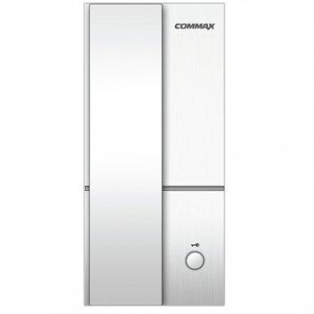 Commax DP-201LA