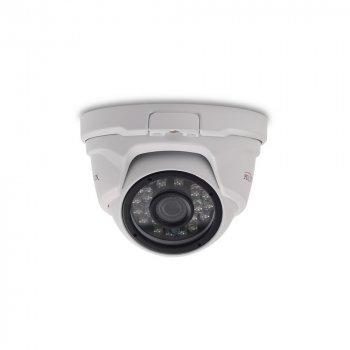 Polyvision PVC-IP5L-DF2.8PA