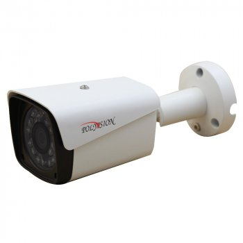 Polyvision PVC-IP2S-NF3.6