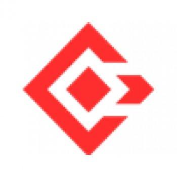 Hikvision HikCentral-Alarm System-Base