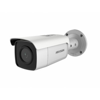 Hikvision DS-2CD2T26G1-4I