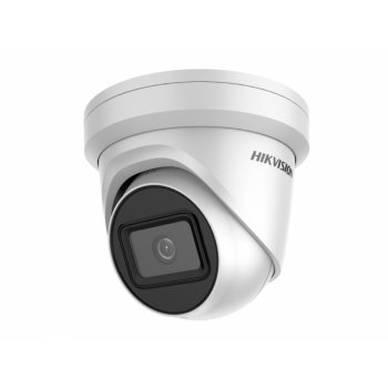 Hikvision DS-2CD3365FWD-I