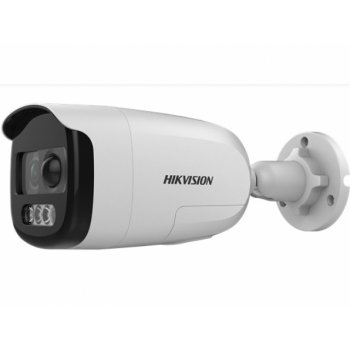Hikvision DS-2CE12DFT-PIRXOF28