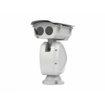 Hikvision DS-2DY9236I8X-A