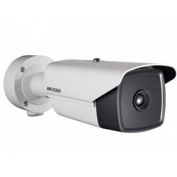 Hikvision DS-2TD2137-35/V1