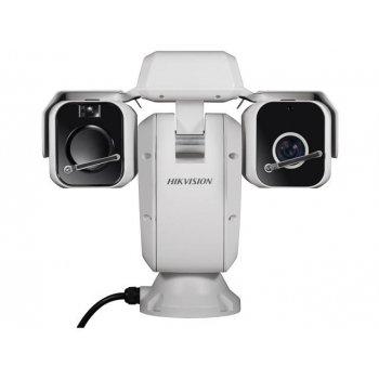 Hikvision DS-2TD6266-50H2L/V2