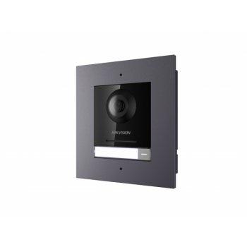 Hikvision DS-KD8003-IME1/Flush