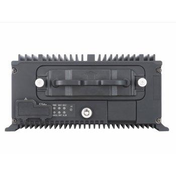 Hikvision DS-MP7608-HN/GLF/WI58