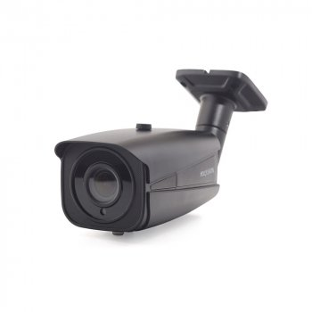 Polyvision PVC-IP2L-NV4PA