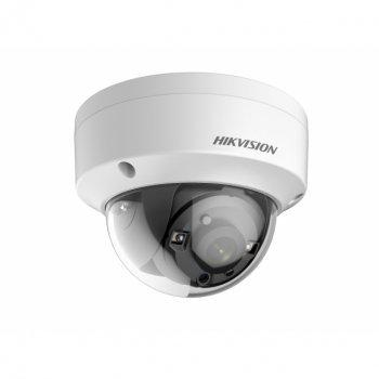 Hikvision DS-2CE57H8T-VPITF