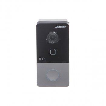 Hikvision DS-KV6103-PE1