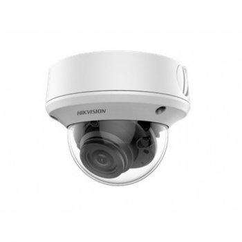 Hikvision DS-2CE5AD3T-VPIT3ZF