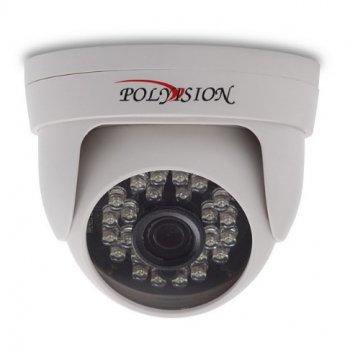 Polyvision PVC-A2S-D1F2.8