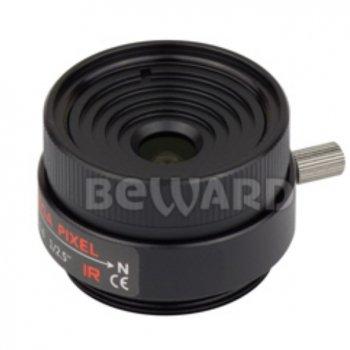 Beward BR0616FIR125