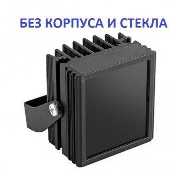 ИК Технологии Встраиваемый комплект для прожектора D12