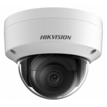 Hikvision DS-2CE57D3T-VPITF