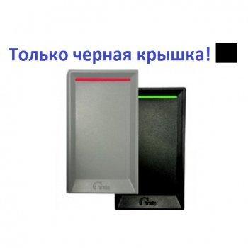 Gate -Reader-MF 1 черная крышка