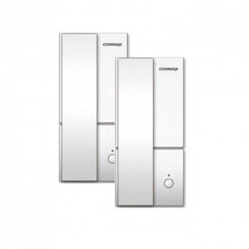 Commax DP-LA01M/ DP-LA01S