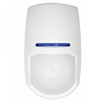 Hikvision DS-PD2-D15AME