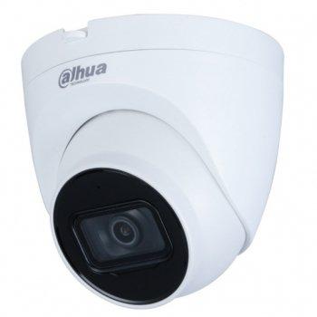 Dahua DH-IPC-HDW2230TP-AS-0280B