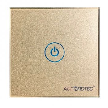 AccordTec AT-H02P LED