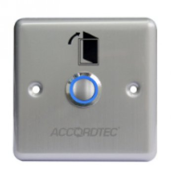AccordTec AT-H801B LED