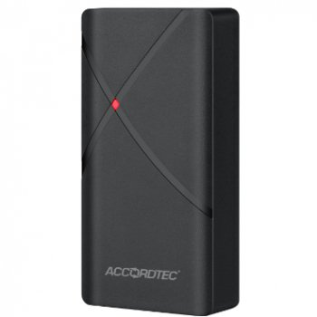 AccordTec AT-PR500MF BL